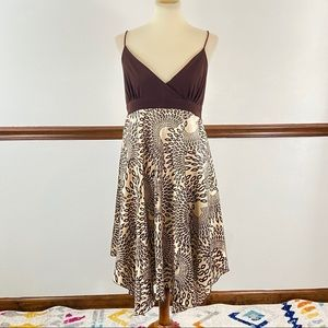 SL fashions dress size 14